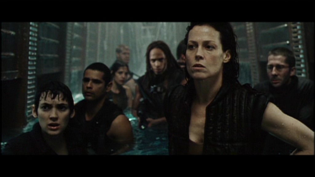 alien-resurrection-cast