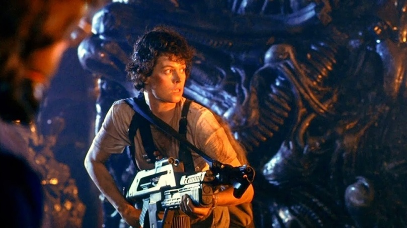 Alien-Sigourney-Weaver