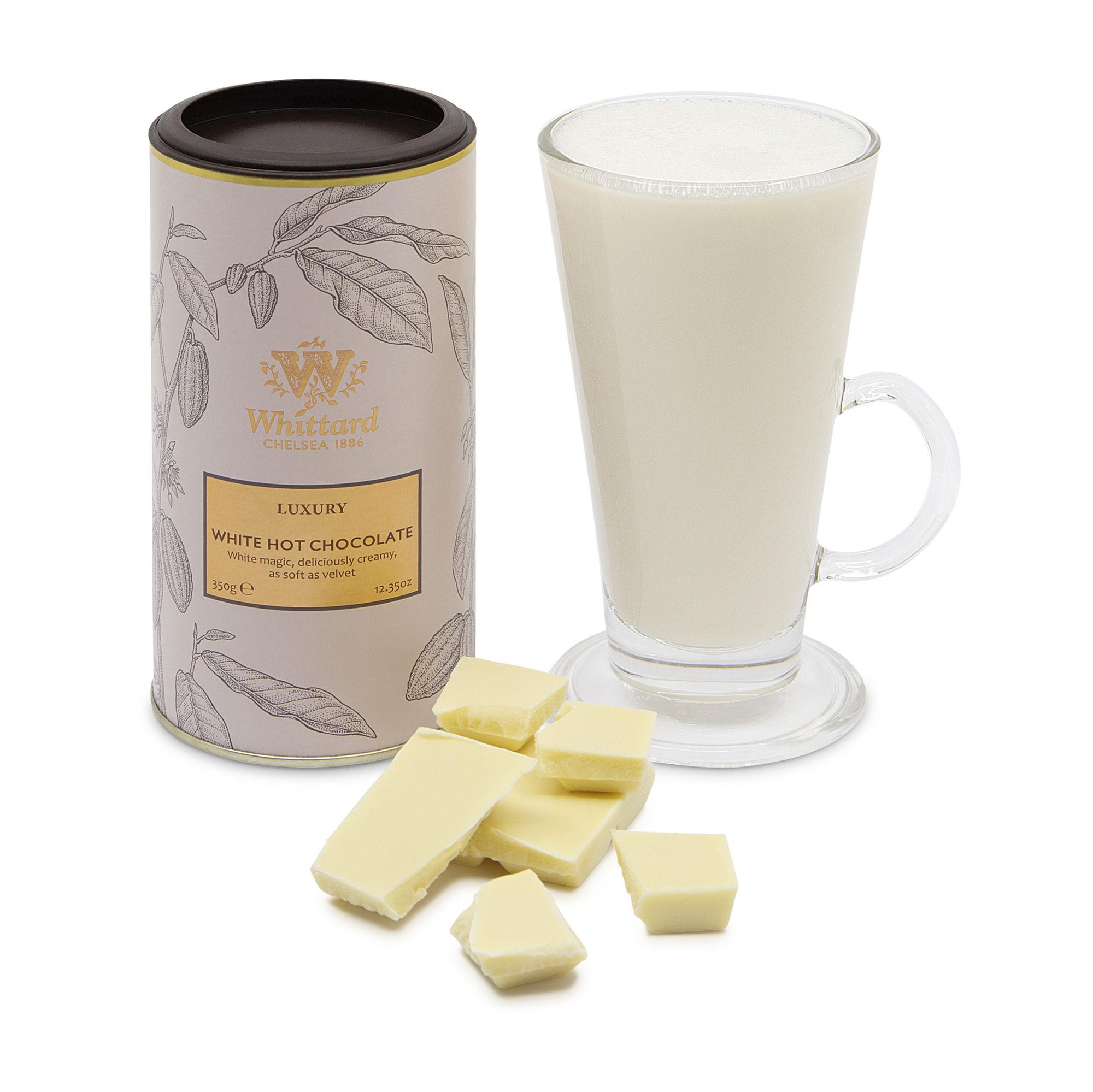 304170-luxury-white-hot-chocolate-1