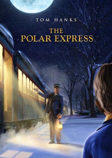 polar-express-onesheet