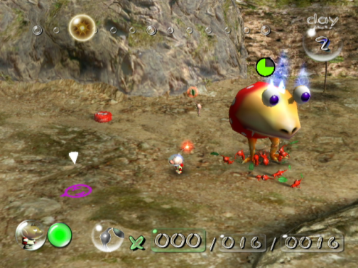 68121-pikmin-gamecube-screenshot-the-pikmin-are-losing-run-away-run