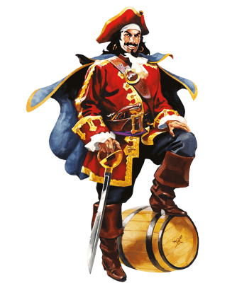 captain-morgan-570x709