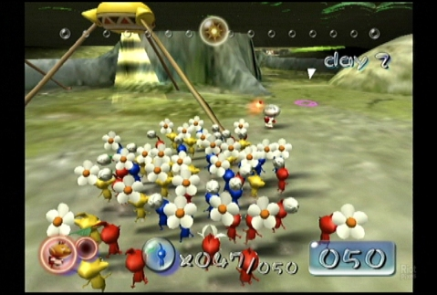 screenshot.pikmin.720x486.2001-05-23.8