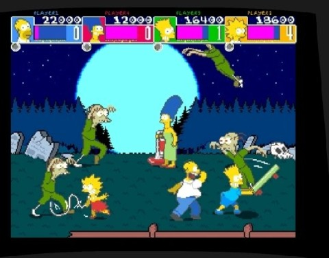 2275784-simpsonsarcadegameXBLA_37607_screen