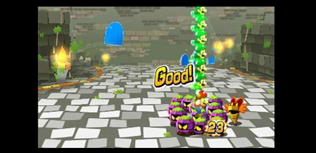 mario-and-Luigi-dream-team-bros-3ds-screenshot-1
