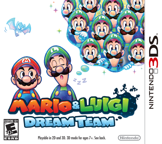Mario-Luigi-Dream-Team-Featyred