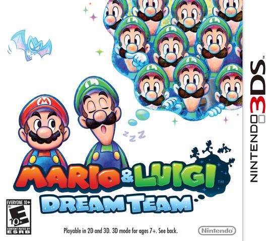 Mario-Luigi-Dream-Team-Featyred