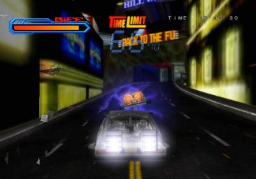 _-Universal-Studios-Theme-Park-Adventure-GameCube-_back to the future marty mcfly goes back in time