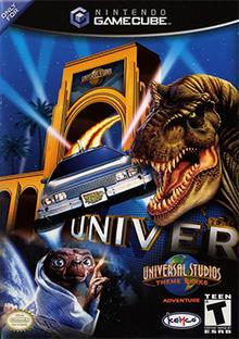 Universal_Studios_Theme_Parks_Adventure_Coverart