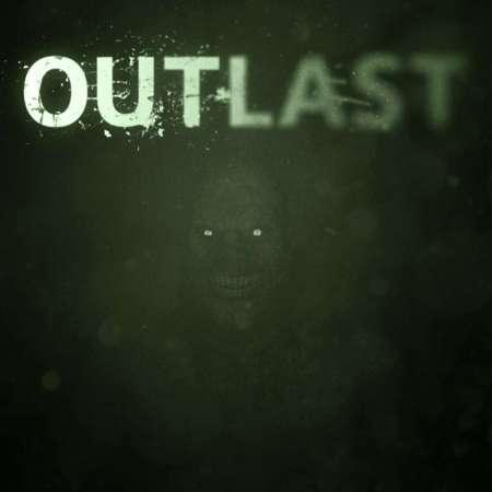 2436940-outlast