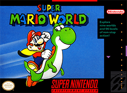 Super_Mario_World_Coverart