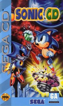 220px-Sonic_the_Hedgehog_CD_North_American_cover_art