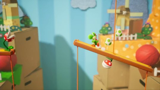 yoshis-crafted-world-overview-trailer_e83k