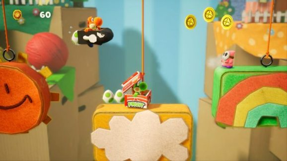 Yoshis-Crafted-World-Review-Co-op-640x360