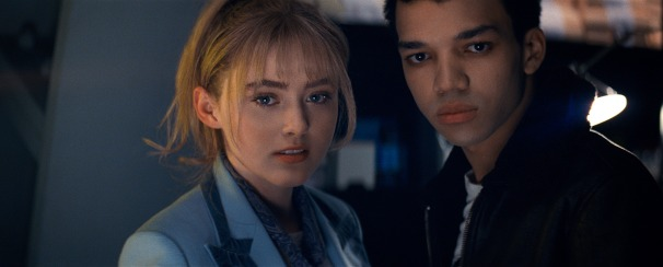 detective-pikachu-kathryn-newton-justice-smith-2