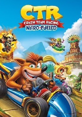 Crash_Team_Racing_Nitro-Fueled_cover_art