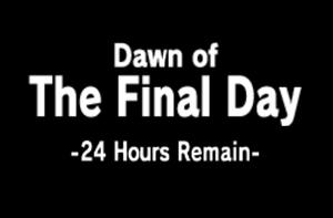 300px-Finalday