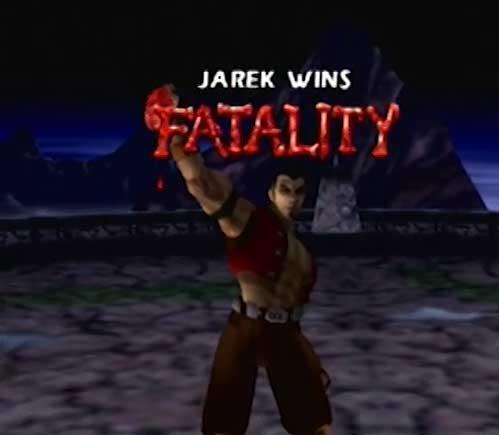 Jarek-Fatality-MK4