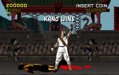 kano-fatality
