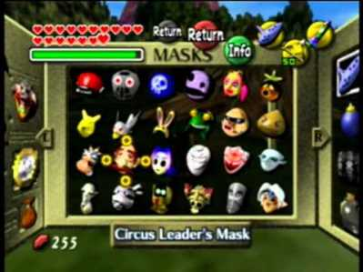 majoras-mask-item-screen-1