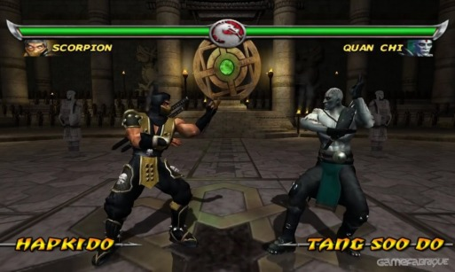mortal-kombat-deadly-alliance-02.big