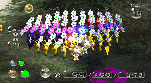 Pikmin-2-Review-Screenshot-1