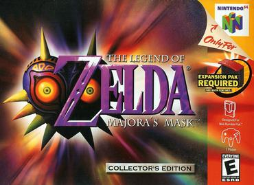 The_Legend_of_Zelda_-_Majora's_Mask_Box_Art