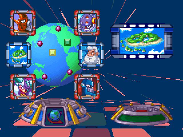109100-mega-man-8-anniversary-edition-playstation-screenshot-stage