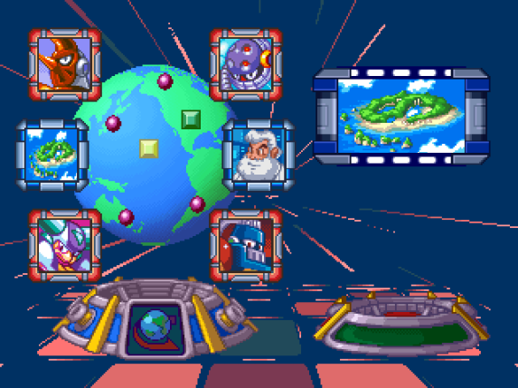109100-mega-man-8-anniversary-edition-playstation-screenshot-stage