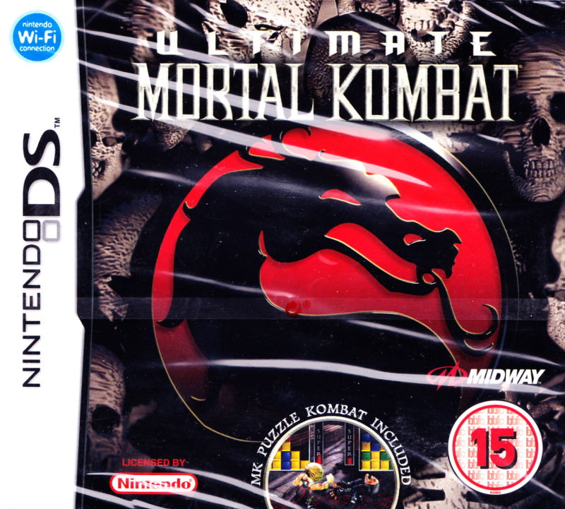 214509-ultimate-mortal-kombat-3-nintendo-ds-front-cover