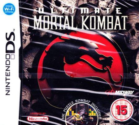 214509-ultimate-mortal-kombat-3-nintendo-ds-front-cover