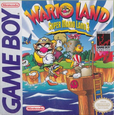 334802-wario-land-super-mario-land-3-game-boy-front-cover