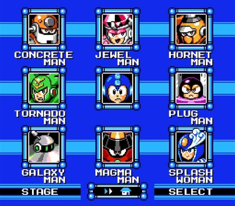 Mega Man Legacy Collection 2_20170810172502