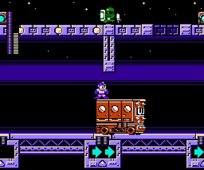 Mega Man Legacy Collection 2_20180116184833