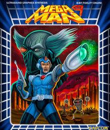 Megaman9cover