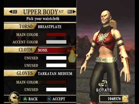 Mortal-kombat-armageddon-20060301002835762