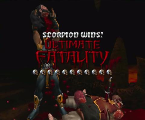 Scorpion_Ultimate_Fatality_MKA_KaF