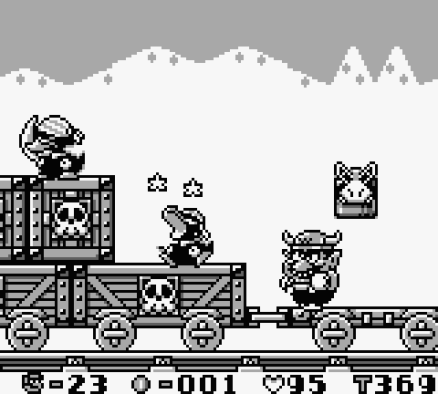 wario-land-gameplay