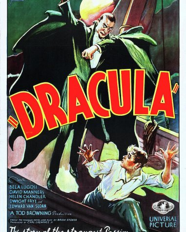 bela-lugosi-in-dracula-1931-mountain-dreams.jpg
