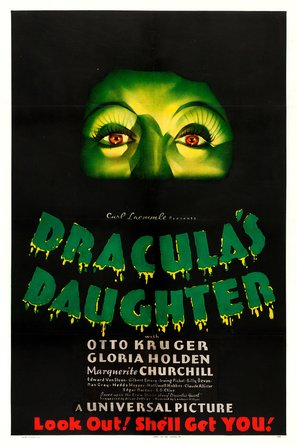 draculas-daughter-movie-poster-md
