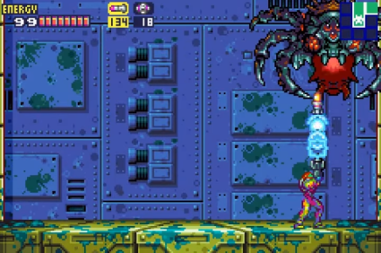 metroid-fusion-remake-8