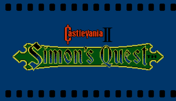 simons-quest-header