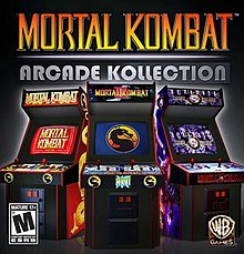 220px-Mortal_Kombat_Arcade_Kollection