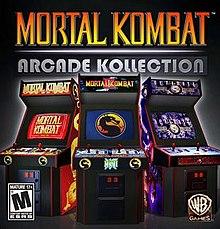 220px-Mortal_Kombat_Arcade_Kollection