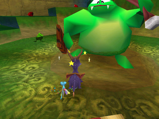 647854-spyro-the-dragon-playstation-screenshot-i-see-stars-ouch