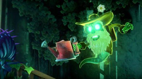 Luigis-Mansion-3-gameplay-shows-off-garden-themed-floor-1280x720