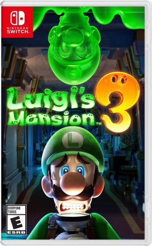 Luigis-Mansion-3