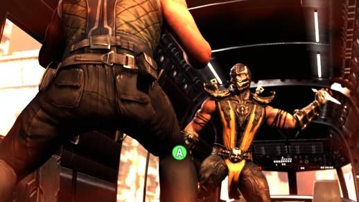 Mortal-Kombat-X-QTE
