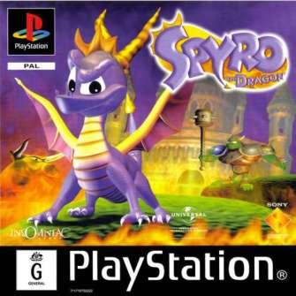 ps1-spyro-the-dragon