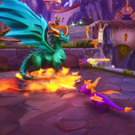 _hero_SQ_Spyro-Reignited-Trilogy-Playstation-4-Game-1-c26ee668326743c2959657c3b99be25e